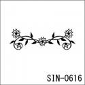 SIN-0616