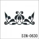 SIN-0630