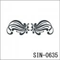 SIN-0635