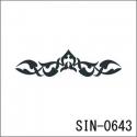 SIN-0643