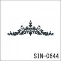 SIN-0644