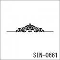 SIN-0661