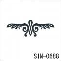 SIN-0688