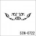 SIN-0722