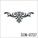 SIN-0737