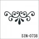 SIN-0738