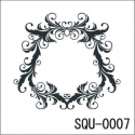 SQU-0007