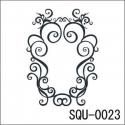 SQU-0023