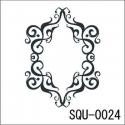 SQU-0024