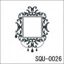 SQU-0026