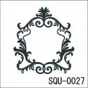 SQU-0027