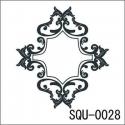 SQU-0028