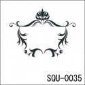 SQU-0035