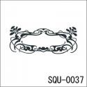 SQU-0037