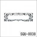SQU-0038