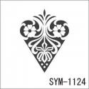 SYM-1124