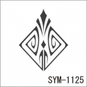 SYM-1125