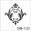 SYM-1131