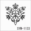 SYM-1133