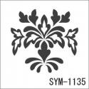 SYM-1135