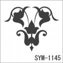 SYM-1145