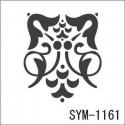 SYM-1161