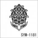 SYM-1181