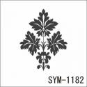 SYM-1182