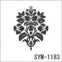 SYM-1183