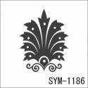 SYM-1186