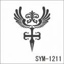 SYM-1211