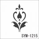 SYM-1215
