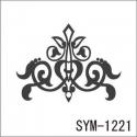 SYM-1221