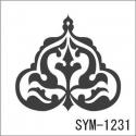 SYM-1231