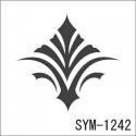 SYM-1242