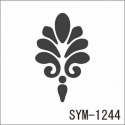 SYM-1244