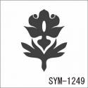 SYM-1249