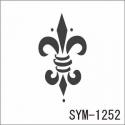SYM-1252