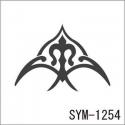 SYM-1254