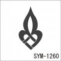 SYM-1260