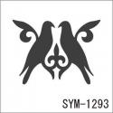SYM-1293