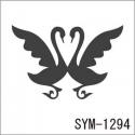 SYM-1294