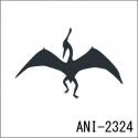ANI-2324