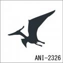 ANI-2326