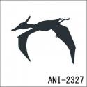 ANI-2327