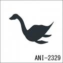 ANI-2329
