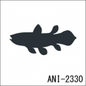 ANI-2330