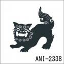 ANI-2338