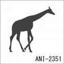 ANI-2351
