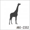 ANI-2352